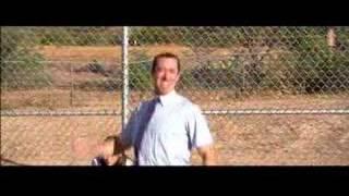 Moonpie kickball scene