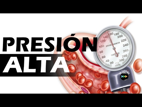 Crucigrama crisis hipertensiva