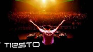 Did I Dream (song Of The Siren) (dj Tiesto Remix)