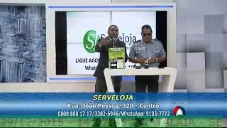 Parceria Cartão ASSOMISECARD & SERVELOJA + de 18 mil Lojas