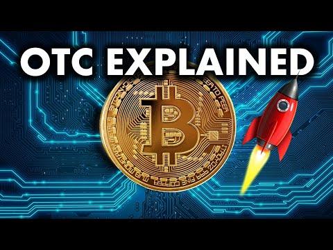 Tradingview bch btc