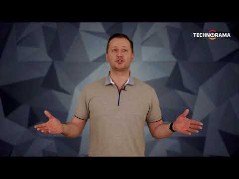Garmin Vivoactive 3: video apžvalga