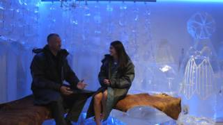 MALTA TV ICEBAR FINAL NEW SONG