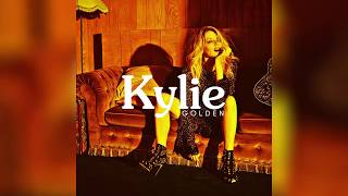 One Last Kiss (Audio) - Kylie Minogue (Video)