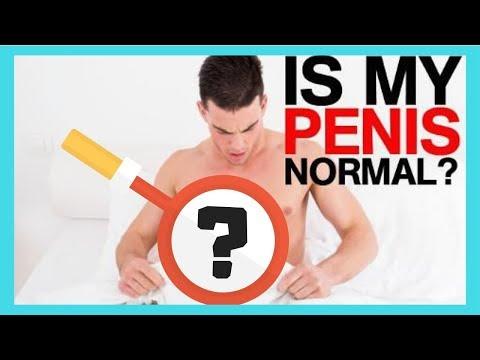 Hogyan lehet egy pénisz vibrátorral