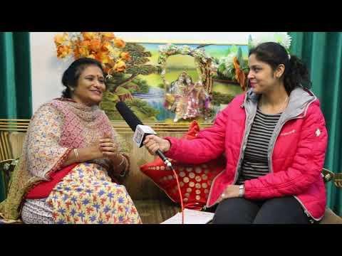 M C Sangeeta Sehgal Yamunanager