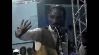 اغاني طرب MP3 محمودعبدالعزيز- سيب عنادك تحميل MP3
