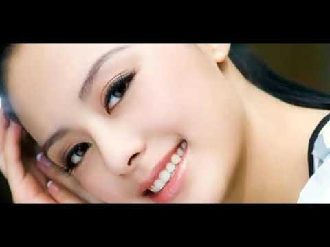 Nha khoa Gia Bảo | Răng sứ thẩm mỹ