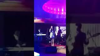 Маша Кольцова   La la la original acoustic