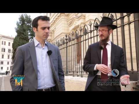 Dove comprare la medicina un martello Torah