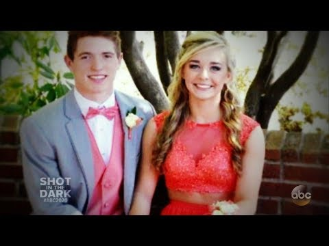 A high school cheerleader and football player's tumultuous relationship: 20/20 Sep 14 Part 1