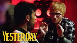 Yesterday | Hey Dude | Film Clip | Own it Now on   - YouTube