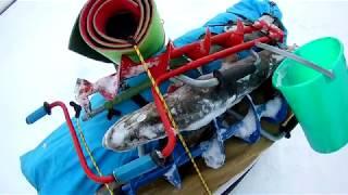 Рыбалка в челябинской области.зюраткуль