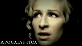 Apocalyptica & Sandra Nasic - Path Vol. II