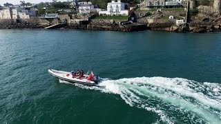 Newest Video of Exploring Dalkey