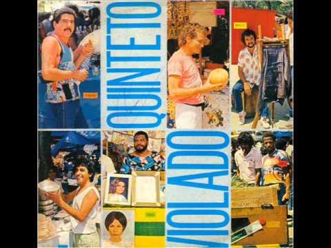 Música Azul Maceió