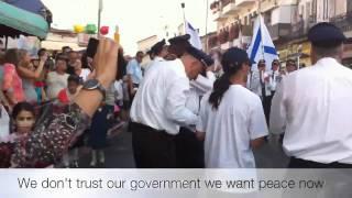 pepole wants peace Shalom salaam ziggy marley