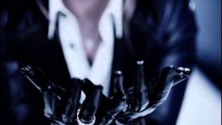 The Invisible Wall ガゼット The Gazette HD