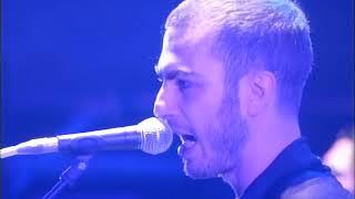 Mor Ve ötesi | Yardım Et - Live @ Kuruçeşme Arena, 13.09.2006