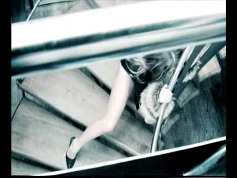 Клип Loboda – Под Лед :: Видео хиты