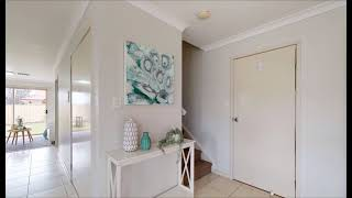 1 Glenmore Place, Smithfield Plains - Adelaide Real Estate Agent