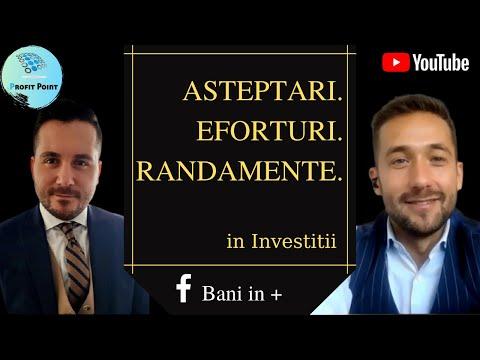 Zarabotok net ua câștigurile pe Internet
