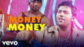 Money Money  Benny Dayal
