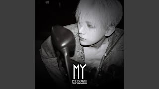 Hyunseung - Breakup With Him (Ft. Tokki)