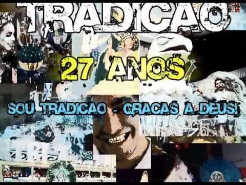 Música Samba Enredo 1985 - Xingu, O Pássaro Guerreiro