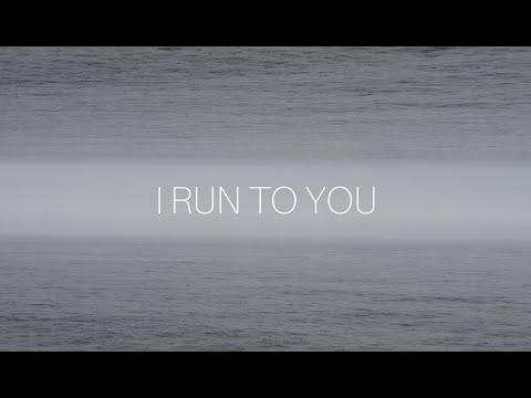 """Yevae - """"I Run To You"""""""