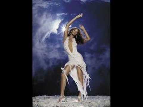 Beyonce-Beautiful Liar