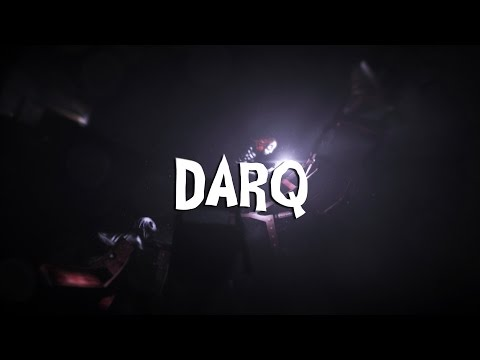 DARQ TEASER TRAILER #2 (old) thumbnail