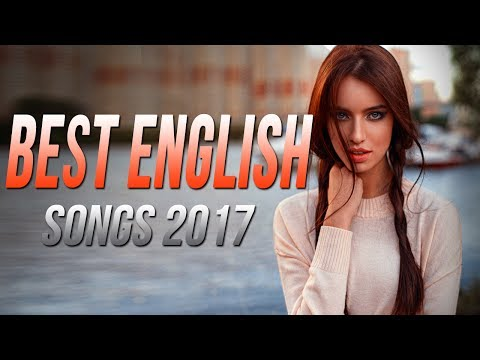 Best English Songs 2017-2018 Hits, Best Songs of all Time Acoustic Mix Song Covers 2017