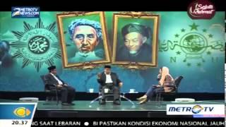 Download Video Mata Najwa: Belajar dari KH Ahmad Dahlan & KH Hasyim Asy'ari (3) MP3 3GP MP4