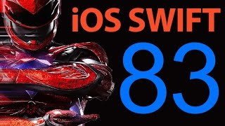 iOS Swift 3 Xcode 8 - Bài 83:  Collection View Phần 1