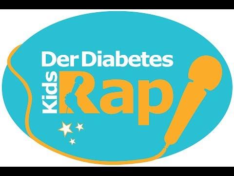 Nudeln essen bei Diabetes