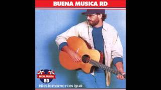 Juan Luis Guerra - Vale La Pena (1988) [BuenaMusicaRD]