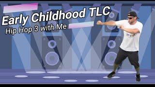 Hip Hop 3 w Me (Official Video)