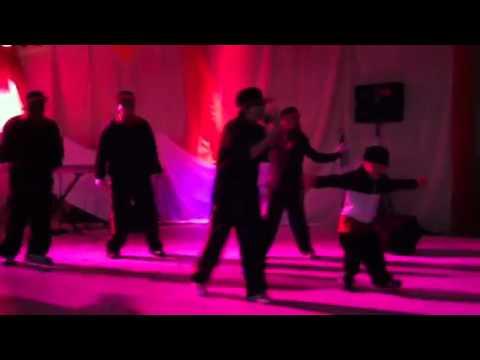"""Dem JBoyz-""""Do Ya Dance"""""""