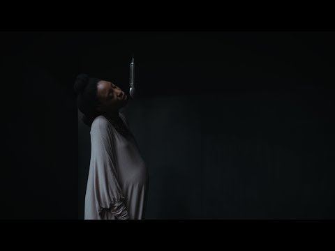 """WATCH the Official Music Video for 'Lights Go Out' by Dinachi Onuzo from """"The Set Up"""" Movie"""