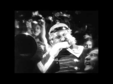 Teaser Le dernier des hommes de Friedrich Wilhelm Murnau