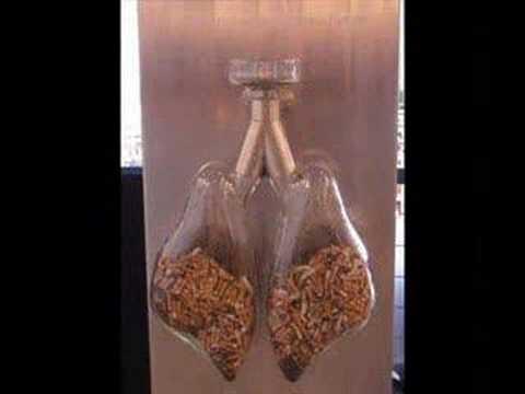 Der Grund der Konstipation hat Rauchen aufgegeben