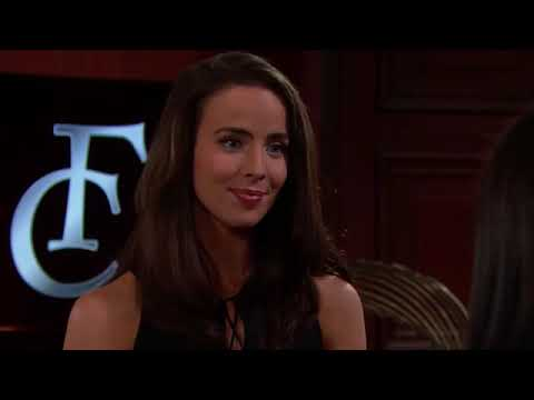 The Bold and the Beautiful 7414 - Official Full Episode