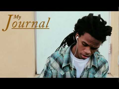 Lil Dred -  Journal [Music Video]