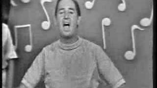 Neil Sedaka - Breaking Up I  Hard To Do