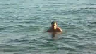 P.Ammos Samothraki 2008