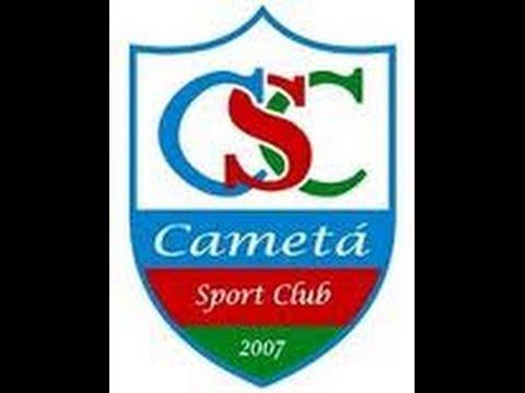 Cometá Sport Club