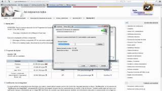 Descargar Programa Padre 2012.mp4