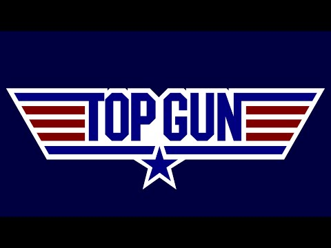ArticleImage - top-gun-fpv