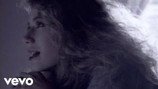 Stay For A While - Amy Grant (Video)